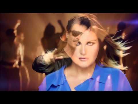 Erdem Kınay - Alkışlar feat. Sibel Can (Akustik Versiyon) KLIP 2013 HD