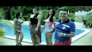 V-Zoy   Igyatok egy tequilát Official video 2013