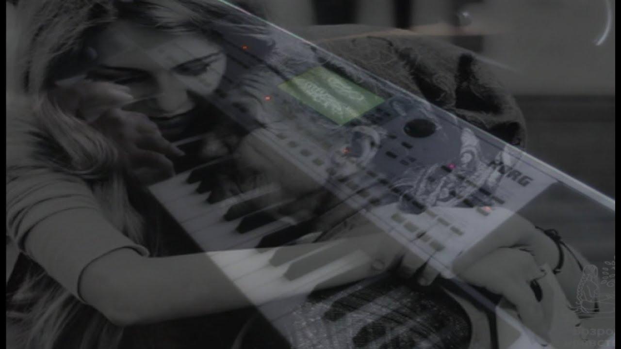 дорогие мои старики ноты для фортепиано