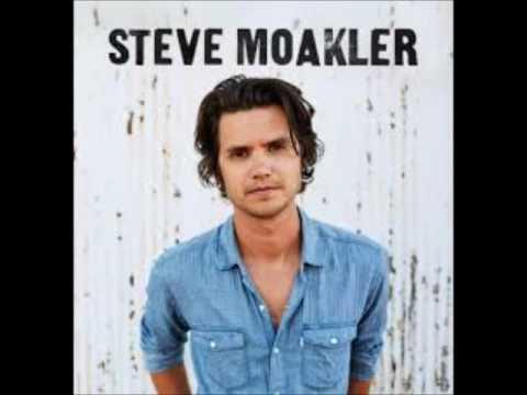 Love Drunk - Steve Moakler