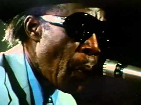 Professor Longhair    Big Chief