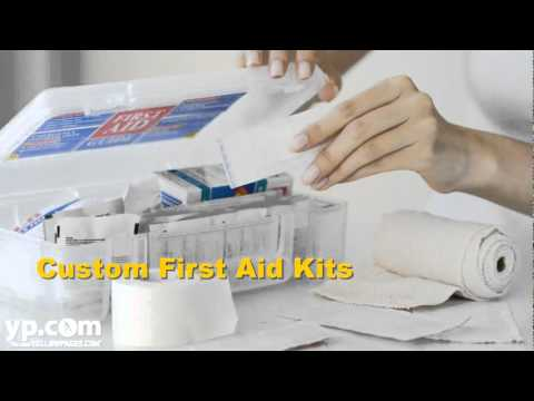 Fire Protection Equipment | Tampa FL | A To Z Fire