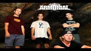 Armorial - Vote #1 Peter Garrett (New Song 2012) HD