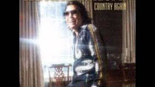 Ronnie Milsap - if You Don