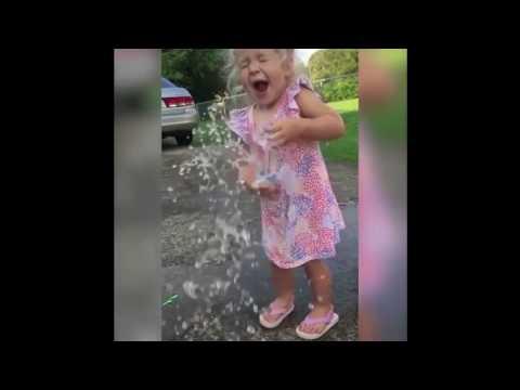 ЛУЧШИЕ приколы с детьми  Детские приколы  Смешные дети  Детсские фейлы  Новые приколы 2017