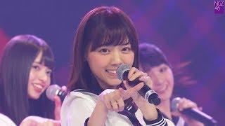 乃木坂46 「会いたかったかもしれない」 Best Shot Version.