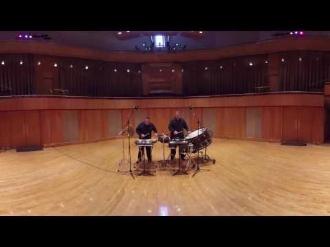 UM Duluth Weber Music Hall 360 video-