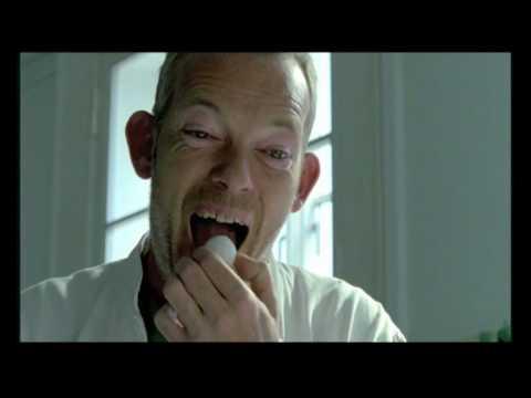 Sorte kugler 2009 Full Movie Dansk - Film Online