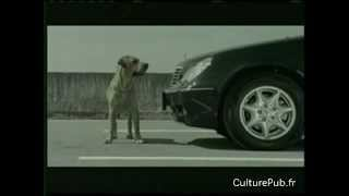 funny commercial - pub - Bridgestone 3 (HD)