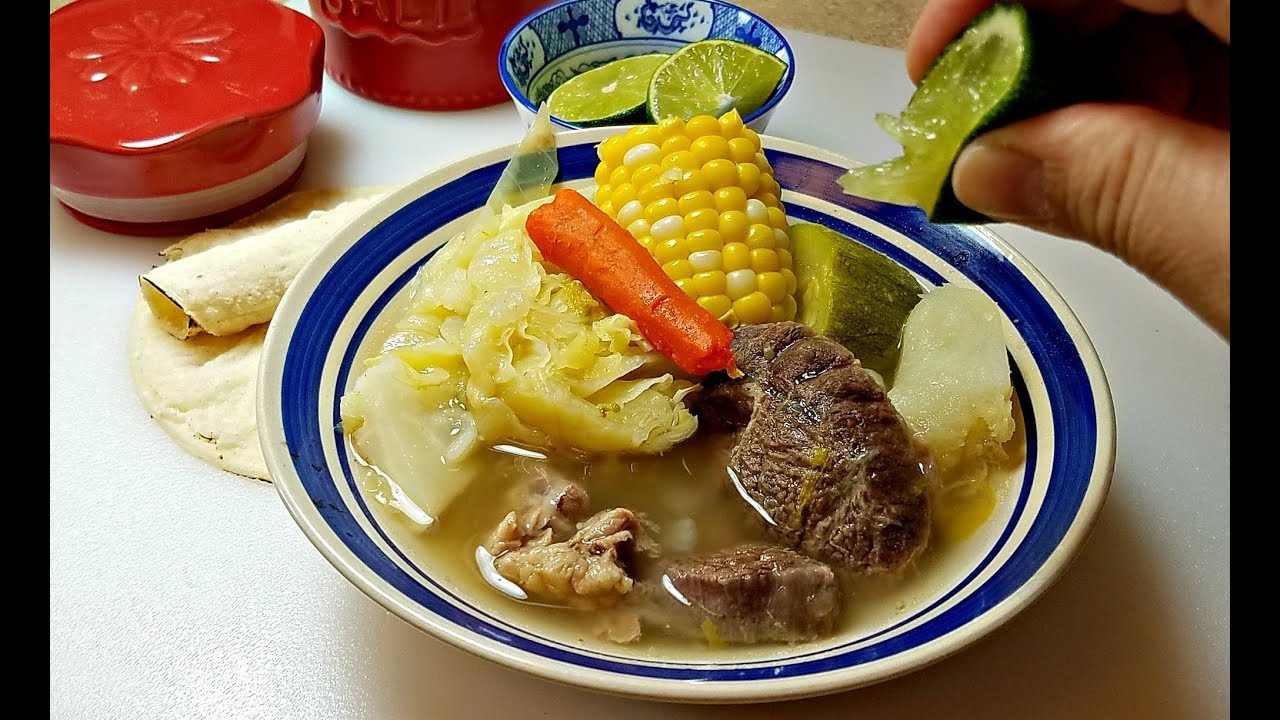 Beef Caldo Recipe  48f8d1ebf00