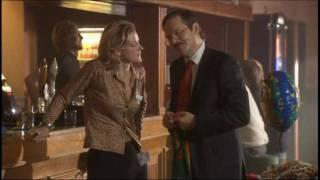 Green Wing Season 1 Episode 6 Mixed Clips HD