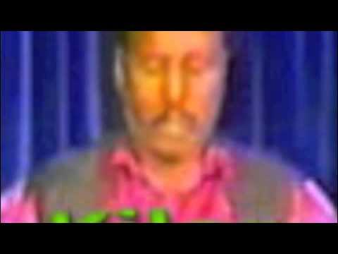 Ahmed shariff killer- dhuni rac
