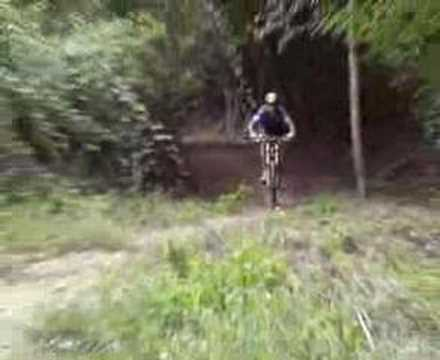 Zola predosa sentiero 102 completo youtube - Piscina zola predosa ...