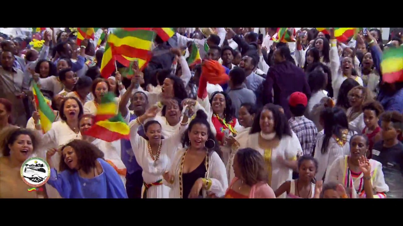 ethiopian new year essay New year is the time or day at which a new calendar year begins and the calendar's year count increments by one enkutatash, the ethiopian new year.