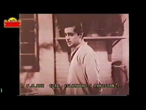 RAFI SAHAB~Film PYAR KI JEET~{1948}~Ik Dil Ke Tukde Hazar Hue~[* HD Video*]*[*TRIBUTE To Great RAFI*