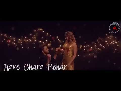 jaane-meriye-main-tera-haan-sohnea-latest-punjabi-song-with-lyrics-2017