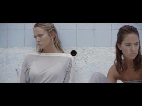 2016 Fashion Film Series