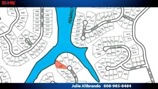 Vacant Land For Sale - L939 Wishing Well Ln, La Valle, Wi