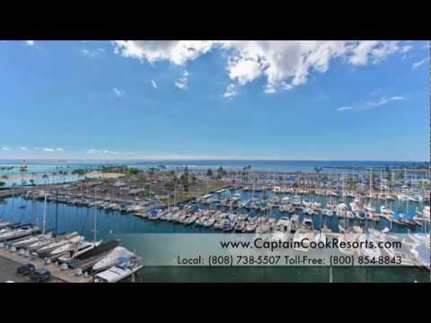 ilikai-marina-988-waikiki-vacation-rental