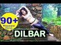 DILBAR | Satyameva Jayate | John Abraham, Nora Fatehi, Tanishk Bagchi, Neha Kakkar, Ikka | T-Series