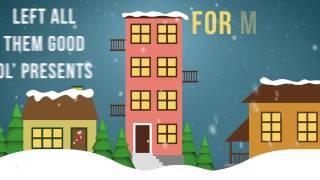 Straight No Chaser feat. Otis Redding - Merry Christmas Baby