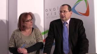 Forum Santé - Les addictions