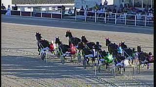 Vidéo de la course PMU PREMI FRANCHVILLE