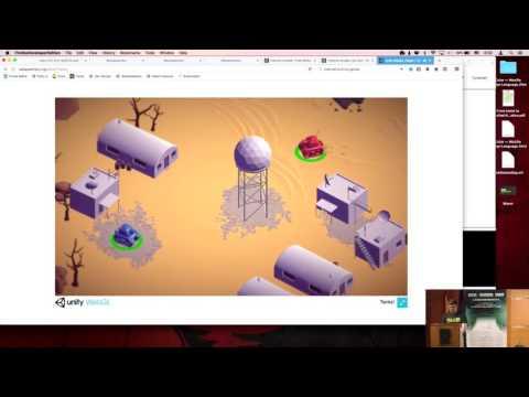 WebAssembly Fundamentals