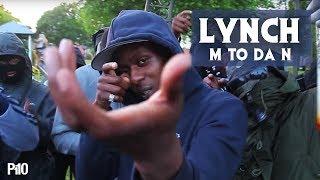 P110   Lynch   M To Da N Net Video
