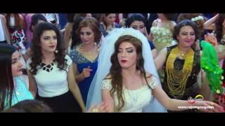Ali & Media - Part 1 - Tarek Shexani & Aras Rayes - by Roj Company