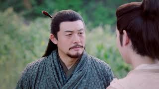 大宋北斗司 27丨The Plough Department of Song Dynasty 27(主演:徐可,代露娃,张雨剑,黄灿灿)【精彩预告片】