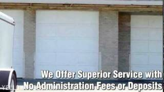 Wilmington, NC Storage - Monkey Junction Self Storage, Inc