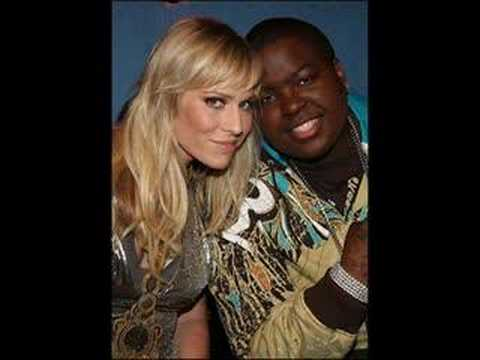 Natasha Bedingfield ft Sean Kingston Love Like This