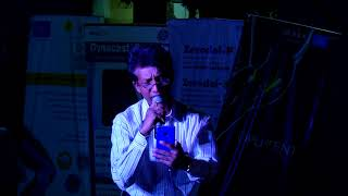 Karaoke 5 Dr Rajkumar