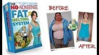 No Nonsense Fat Melting System Review - Does It Work or Scam?
