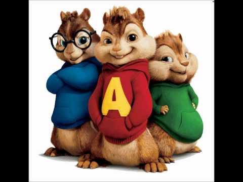 Usher - More - Chipmunks