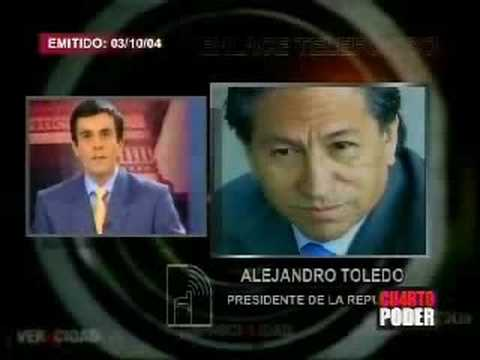 Toledo vs Carlos Espá - YouTube