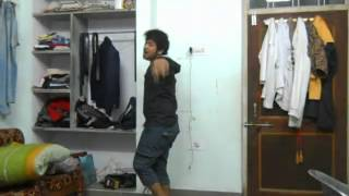 Dance Deoli Dance Firta rahu dar badar By Luck Hurtly