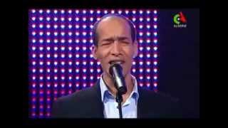 Cheb Moumen   El Ghorba