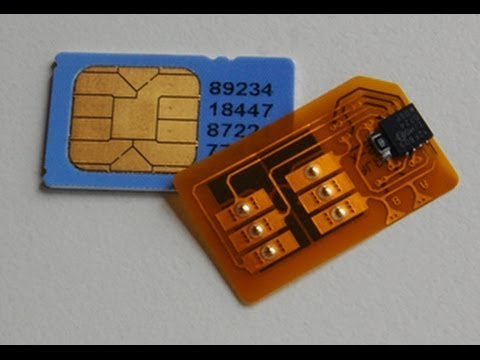 Kostenlose Sim Karte Mit Gratis Internet.Free Internet On Any Sim Card Same On Pc And Laptop