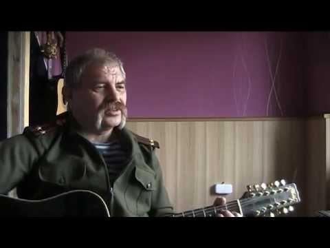Игорь Дергоусов