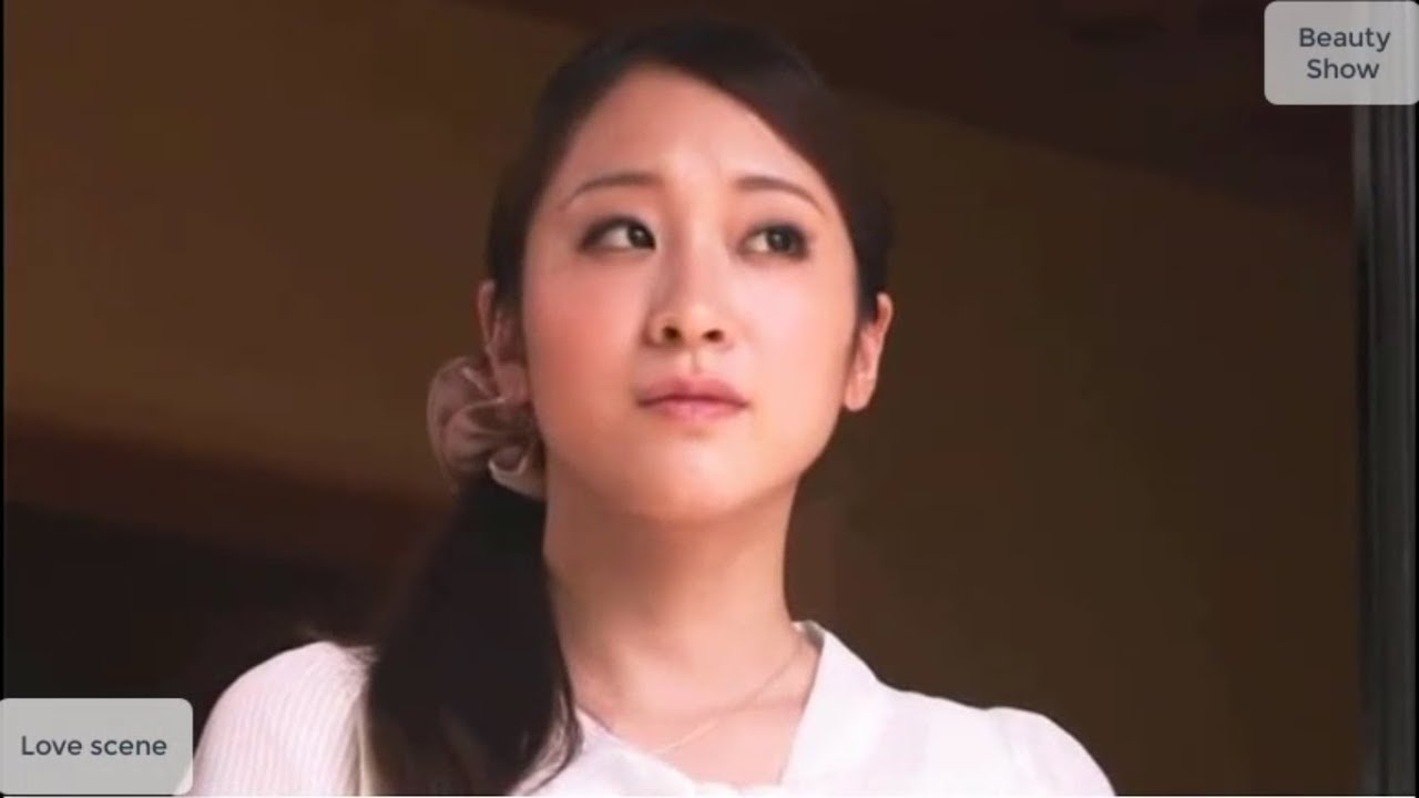 Japanese Wife Home Alone