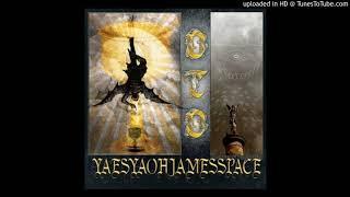 Yaesyaoh x Jame$ $pace - Jonestown (prod. yung isvvc) James Jetski
