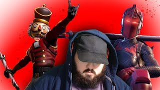 🔴 TOP XBOX PLAYER //1700+WINS// Fortnite battle royale game play + TIPS