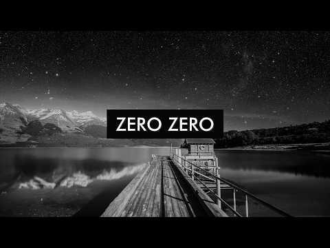 ZERO ZERO - GERARD WAY (Lyric Video)