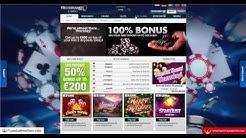 Rembrandt Casino Tutorial - Online Wettanbieter Erfahrungen & Test