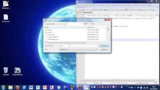 001 - Structure de base HTML (Introduction au XHTML)