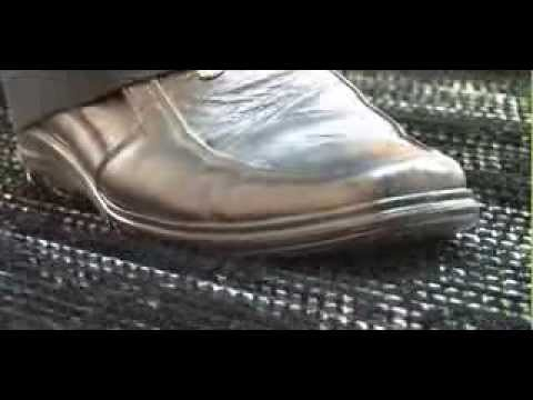 automatic shoes soles cleaner for shoes bottom wash and clean.