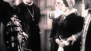 Download Video W starym kinie   Barbara Radziwillowna 1936 MP3 3GP MP4
