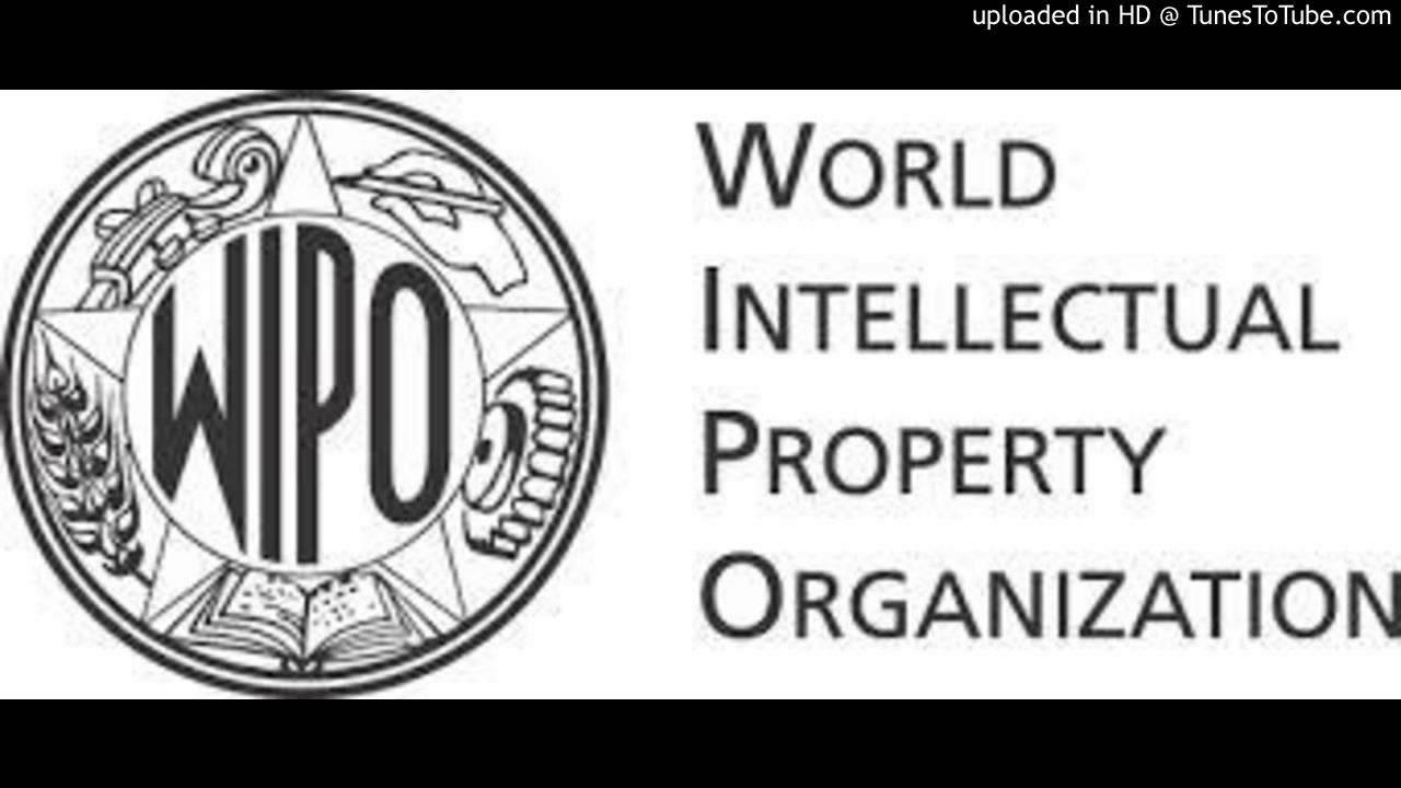 orld intellectual property organization - 705×400